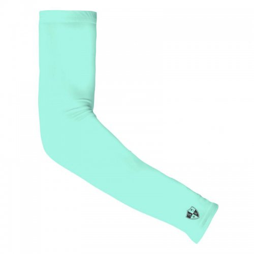 RUKÁVNIKY SA SINGLE ARM SLEEVE | SEAFOAM | SMALL SHIELD – (2ks)