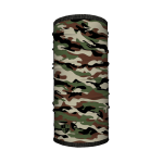 MULTIFUNKČNÁ ŠATKA FROST TECH™ | STEALTHTECH™ | BASIC MILITARY CAMO